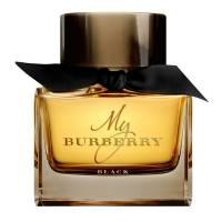 Burberry My Burberry Black, woda perfumowana, 30ml (W)