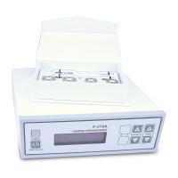 Urządzenie kosmetyczne Panda AT-319A, mikrodermabrazja diamentowa