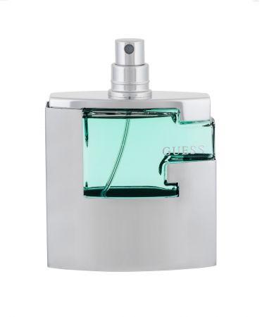 Guess Man, woda toaletowa, 75ml, Tester (M)