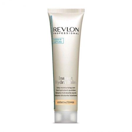 Revlon Interactives Hydra Rescue, ekspresowy balsam nawilżający, 150ml