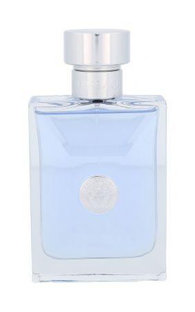 Versace Pour Homme, dezodorant, 100ml (M)