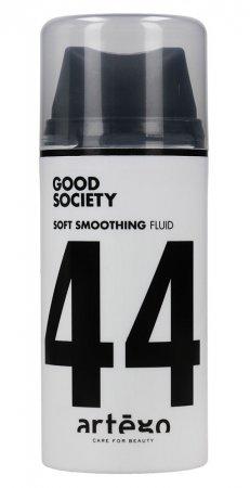 Artego Soft Smoothing '44, krem prostujący, 100ml