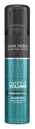 John Frieda Luxurious Volume Lift, lakier do włosów nadający objętość, 250ml