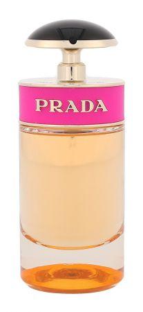 Prada Candy, woda perfumowana, 50ml (W)