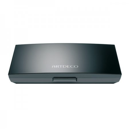 Artdeco Beauty Box Magnum, kasetka na dziesięć cieni magnetycznych