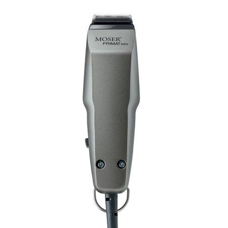 Moser Primat mini 1411, profesjonalna maszynka do włosów