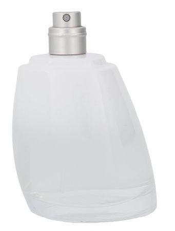 Kenzo Amour Florale, woda toaletowa, 85ml, Tester (W)