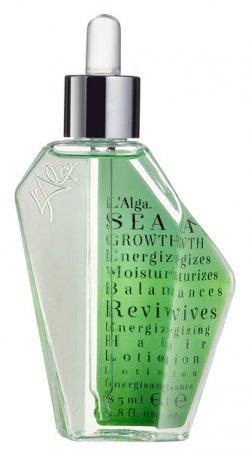 L`Alga Seagrowth, lotion pobudzający wzrost włosów, 85ml