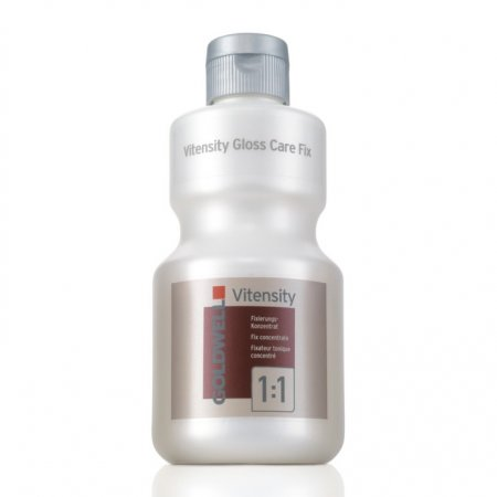 Goldwell Vitensity Fix, utrwalacz do trwałej Vitensity, 1000ml