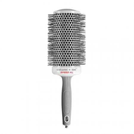 Olivia Garden Ceramic Ion Speed XL T65, szczotka do włosów
