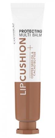 Catrice Lip Cushion Protecting Multi Balm, balsam do ust 020, 15ml
