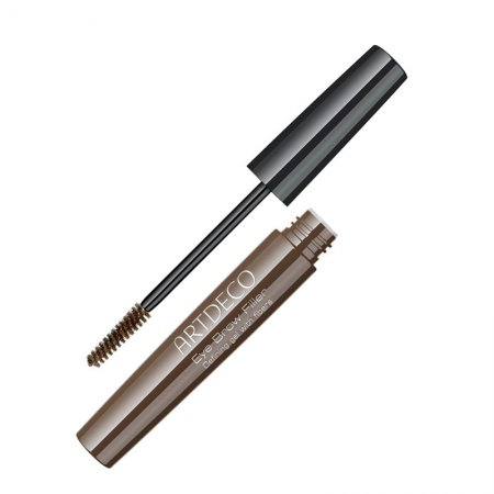 Artdeco Eye Brow Filler, żel do definiowania brwi, 10ml