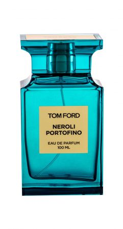 Tom Ford Neroli Portofino, woda perfumowana, 100ml (U)