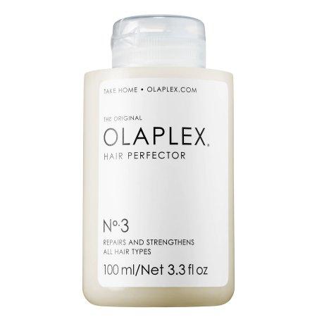 Olaplex Hair Perfector No. 3, kuracja do podtrzymania efektu, 100ml