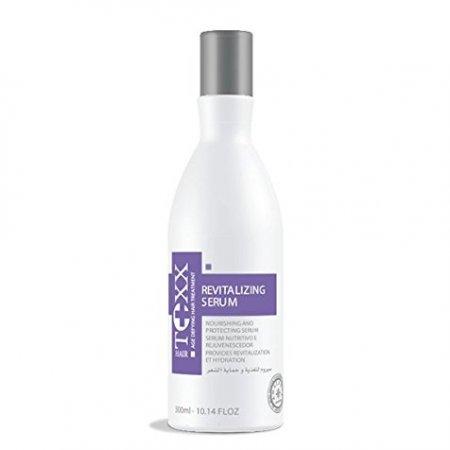 Hair Toxx, serum rewitalizujące, 300ml