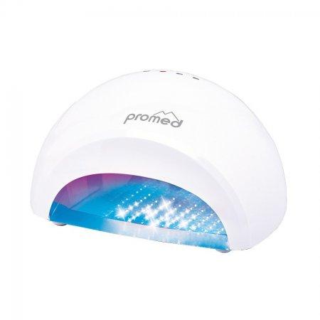 Promed, lampa UV-LED 60