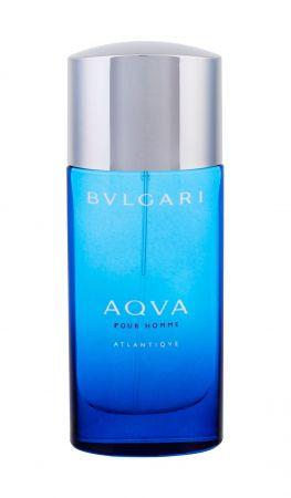 Bvlgari Aqva Pour Homme Atlantiqve, woda toaletowa, 30ml (M)