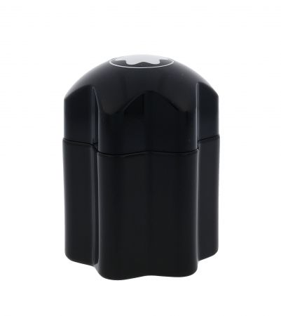 Montblanc Emblem, woda toaletowa, 60ml (M)