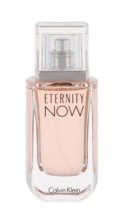 Calvin Klein Eternity Now, woda perfumowana, 30ml (W)