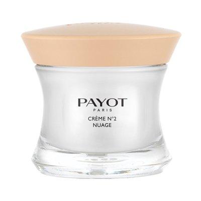 Payot Creme nr 2, krem dla skóry wrażliwej i reaktywnej, 50ml