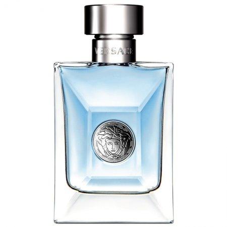 Versace Pour Homme, woda toaletowa, 100ml, Tester (M)