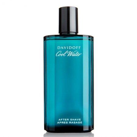 Davidoff Cool Water, woda po goleniu, 125ml
