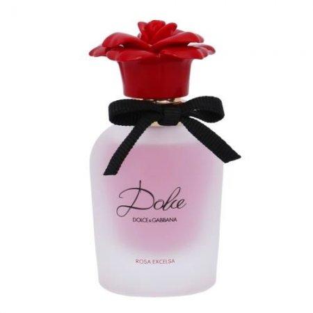 Dolce&Gabbana Dolce Rosa Excelsa, woda perfumowana, 75ml (W)