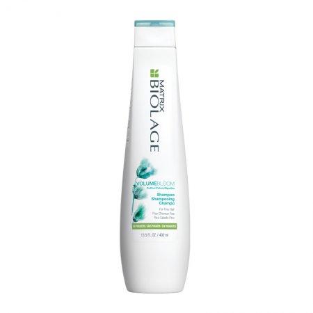 Biolage VolumeBloom, szampon dodający objętości, 400ml