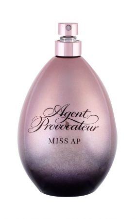 Agent Provocateur Miss AP, woda perfumowana, 100ml (W)