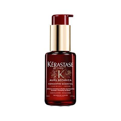 Kerastase Aura Botanica, serum do włosów, 50ml