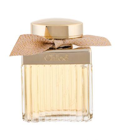 Chloé Chloe Absolu, woda perfumowana, 75ml (W)