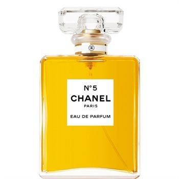 Chanel No. 5, woda perfumowana, 50ml, Tester (W)