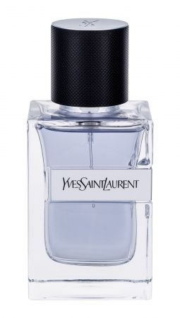 Yves Saint Laurent Y, woda toaletowa, 60ml (M)