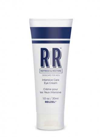 Reuzel Skincare RR, krem pod oczy, 30ml