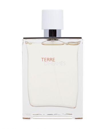 Hermes Terre D´Hermes Eau Tres Fraiche, woda toaletowa, 75ml, Tester (M)