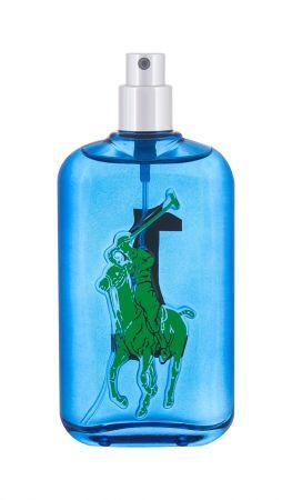 Ralph Lauren Big Pony 1, woda toaletowa, 100ml, Tester (M)