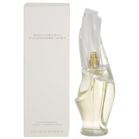 DKNY Cashmere Mist, woda perfumowana, 100ml (W)