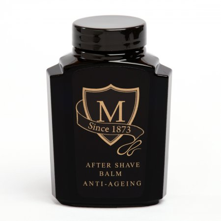 Morgan's, After Shave Balm, balsam po goleniu, 125ml