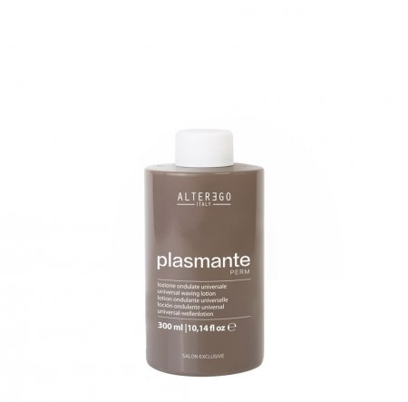 Alter Ego Plasmante, lotion do trwałej, 300ml