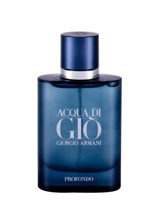 Giorgio Armani Acqua di Gio Profondo, woda perfumowana, 40ml (M)