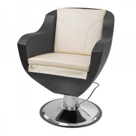 Fotel fryzjerski Panda Noah.Tech