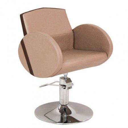 Fotel fryzjerski Ayala Gemini