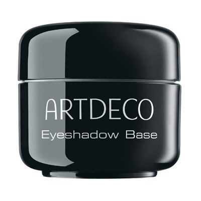 Artdeco Eyeshadow Base, baza pod cienie do powiek, 5ml, ref. 2910