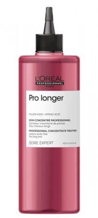 Loreal Pro Longer, koncentrat pogrubiający końcówki, 400ml