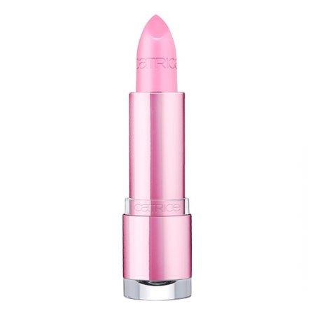 Catrice Tinted Lip Glow, balsam do ust, 3,5g
