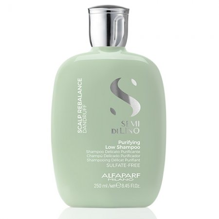 Alfaparf Scalp Rebalance, szampon oczyszczający, 250ml