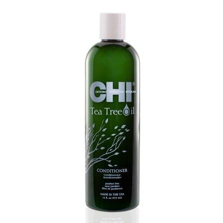CHI Tea Tree Oil, odżywka do włosów, 355ml