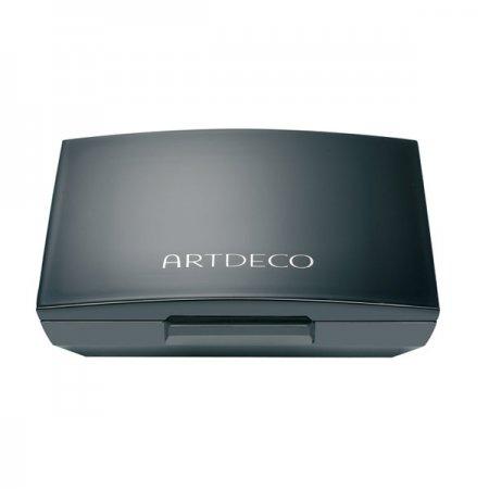 Artdeco Beauty Box Trio, kasetka na trzy cienie magnetyczne