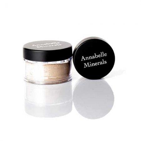Annabelle Minerals, korektor mineralny, 4g