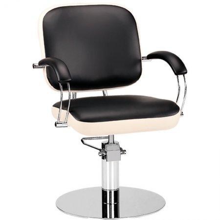 Fotel fryzjerski Ayala Godot